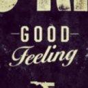 Flo Rida - Good Feeling (Yunus DURALI Remix)