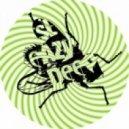 Sasch BBC & Caspar - Supersonic (Amine Edge  DANCE Remix)
