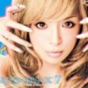 Ayumi Hamasaki - Days (Aly & Fila Remix)