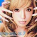 Ayumi Hamasaki - Far Away (Alex Morph Remix)