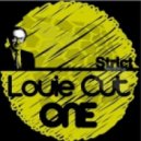 Louie Cut - One (Original Mix)