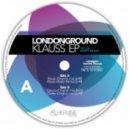 LondonGround - Klauss (Atapy Remix)