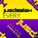 Jus Deelax - Every (Original Mix)