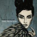 Parov Stelar Feat. Cleo Panther - Sally's Dance