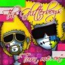 The Glitterboys - Turn Me On (Money G Remix)