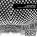 Juliano Silva - Erase Una Vez (Cristian Arango Remix)