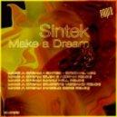 Sintek - Make A Dream (Giuseppe Visciano Remix)