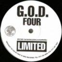 G.O.D. - Got To Go