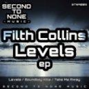 Filth Collins - Take Me Away