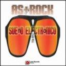 AsRock - Sueno Electronic