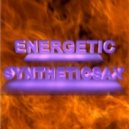 Syntheticsax - Energetic (R.I.J. Project Remix)