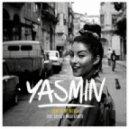 Yasmin feat. Shy FX & Ms Dynamite - Light Up (The World) (MJ Cole Remix)