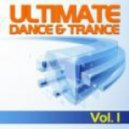 Peter Wibe, Marcia Juell - Only Time Will Tell (Original Radio Edit)