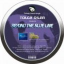 Tolga Diler, Shopping Therapy - Beyond The Blue Line (Shopping Therapy Remix)