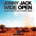 Jonny Jack - Wide Open (Simplex remix)