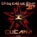 CUTANA - They Call Us Deaf