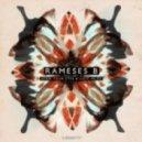 Rameses B  - Open Your Eyes (feat. Rachel Hirons)