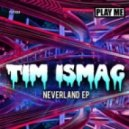 Tim Ismag - Crappy Diamonds (Original Mix)