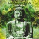 Lost Buddha - Transfiguration (Anti-gravity