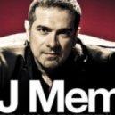DJ MEME ft Gavin Bradley - Call For Me (Radio Mix)