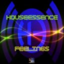 HouseEssence - Feelings (Original Mix)