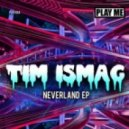 Tim Ismag - Shanghai Flight