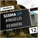 Angelo Ferrari - Sisma (Diry Remix)