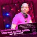 Алена Апина - Ксюша (DJ Vini Remix)