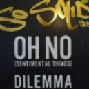So Solid Crew - Dilemma