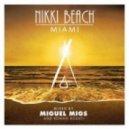 Miguel Migs - Secrets (Original Mix)