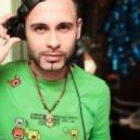 Dj Restart - Deep in your Soul @ D.A.R 09.04.2012