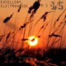 Dj Imix - EXCELLENT Electrohouse MIX 15