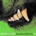Midnite Jackers - If It Feels Good (Original Mix)