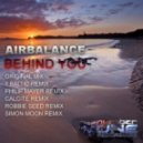 AIRBALANCE - Behind You (Philip Mayer remix)