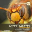Dyamorph - Hornet