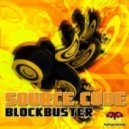 Source Code - After Midnight