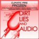 Climatic Fire - Frozen (Morth Project Remix)