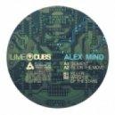 Alex Mind - Sigment