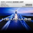 Mark Leanings - Guiding Light (Original Mix)