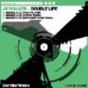 JK Walker - Double Life (Impulsive Drive Remix)