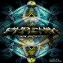 Phrenik - Spy Games feat. Mimi Page (Original Mix)