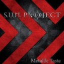 S.U.N. Project - Into The Sun (2012 RMX)