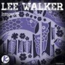 Lee Walker - Introvert (Stanny Abram Remix)