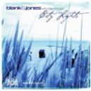 Blank and Jones - City Lights (Relax Edition Three Album Version)