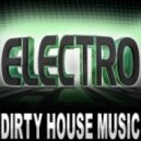 Dj Grower - electro fitget house mix