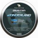 Austin - Event Horizon (Original Mix)