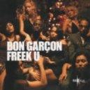 Bon Garcon & Shazza vs. Phil Fuldner - Freak You Miami Pop (Club Hits From Dj Fox Mash - up)