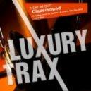 Glazersound - Hear Me Out (Stefano Liz Lisai & Alex Cuccolini Remix)