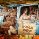 Inna - Wow (Casey & Moore VS. Sandro Bani Remix)