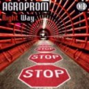 Agroprom - Right Way